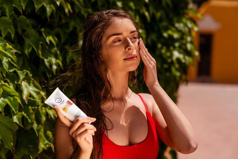 solari acceleratore abbronzatura pearl'age cosmetic